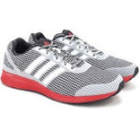 AA020 Adidas Size 11 Shoes lowest price shoes
