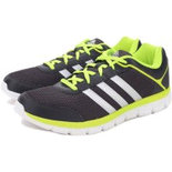 AD08 Adidas Size 11 Shoes performance footwear