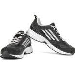 AT03 Adidas Size 6 Shoes sports shoes india