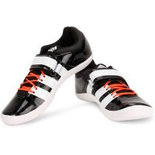 A028 Adidas Size 6 Shoes sports shoe 2019