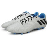 A051 Adidas Football Shoes shoe new arrival