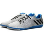 A035 Adidas Football Shoes mens shoes