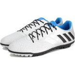 A036 Adidas Football Shoes shoe online