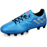 AB019 Adidas Football Shoes unique sports shoes