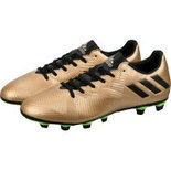A029 Adidas Football Shoes mens sneaker