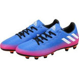 A030 Adidas Football Shoes low priced sports shoes