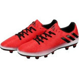 A032 Adidas Football Shoes shoe price in india