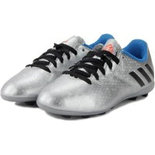 AX04 Adidas Football Shoes newest shoes