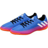 A031 Adidas Football Shoes affordable price Shoes