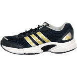 AZ012 Adidas Multicolor Shoes light weight sports shoes