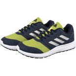 AF013 Adidas Size 6 Shoes shoes for mens