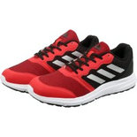 AZ012 Adidas Size 6 Shoes light weight sports shoes