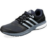 A032 Adidas Size 10 Shoes shoe price in india