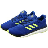 A029 Adidas Size 11 Shoes mens sneaker