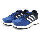 SU00 Size 1 sports shoes offer