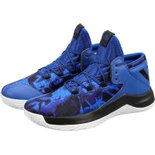 AI09 Adidas Basketball Shoes sports shoes price