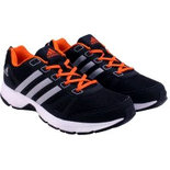 AY011 Adidas Size 6 Shoes shoes at lower price