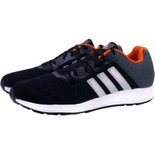 AN017 Adidas Size 10 Shoes stylish shoe