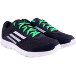 AR016 Adidas Size 11 Shoes mens sports shoes