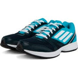 AY011 Adidas Size 10 Shoes shoes at lower price