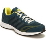 A028 Adidas Size 8 Shoes sports shoe 2019
