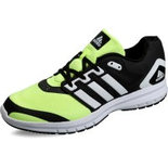 AS06 Adidas Size 6 Shoes footwear price
