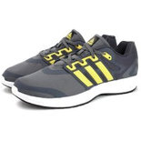 AH07 Adidas Size 10 Shoes sports shoes online