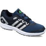 AF013 Adidas Size 9 Shoes shoes for mens