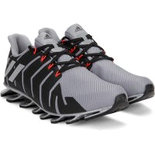 A039 Adidas Size 6 Shoes offer on sports shoes