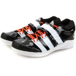 A027 Adidas Size 11 Shoes Branded sports shoes