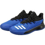 AD08 Adidas Basketball Shoes performance footwear