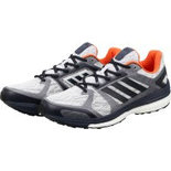 S038 Size 12 athletic shoes
