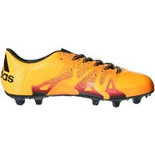 A044 Adidas Football Shoes mens shoe