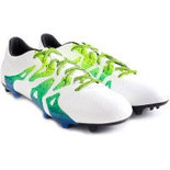 AS06 Adidas Football Shoes footwear price