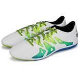 AW023 Adidas Football Shoes mens running shoe