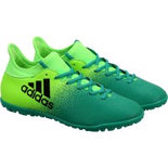 A038 Adidas Football Shoes athletic shoes