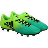 AQ015 Adidas Football Shoes footwear offers