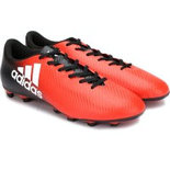 AR016 Adidas Football Shoes mens sports shoes
