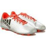AM02 Adidas Football Shoes workout sports shoes