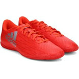 AH07 Adidas Football Shoes sports shoes online
