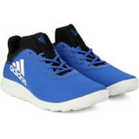 AF013 Adidas Football Shoes shoes for mens