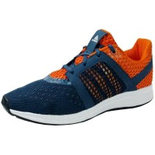 AL021 Adidas Size 10 Shoes men sneaker