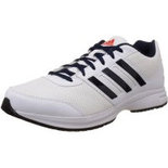 AM02 Adidas Multicolor Shoes workout sports shoes