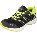 Adiwalk NEON Running Shoes