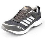 Adiwalk Running Shoes