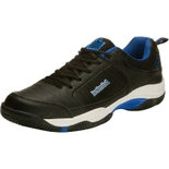 CR016 Court mens sports shoes