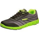 S027 Size 9 Under 2500 Shoes Branded sports shoes