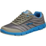 SK010 Size 11 Under 2500 Shoes shoe for mens