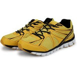SI09 Size 10 Under 2500 Shoes sports shoes price