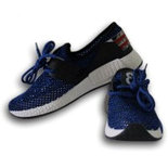 M043 Multicolor Size 10 Shoes sports sneaker